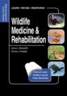 Image for Wildlife medicine & rehabilitation