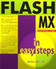 Image for Flash MX in easy steps