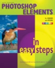 Image for Photoshop Elements