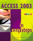 Image for Access 2003
