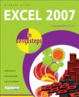 Image for Excel 2007