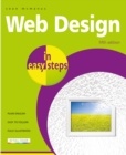 Image for Web design