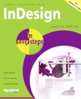 Image for InDesign  : covers CS3, CS4 & CS5