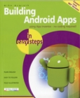 Image for Building Android