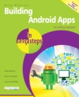 Image for Building Android apps