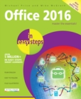 Image for Office 2016
