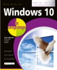 Image for Windows 10 in easy steps
