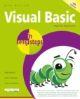 Image for Visual basic in easy steps
