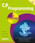 Image for C# Programming in Easy Steps