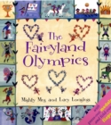 Image for The fairyland Olympics