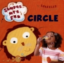 Image for Circle