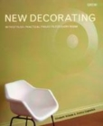 Image for New decorating  : with stylish, practical projects for every room