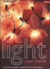 Image for Light your home