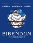 Image for The Bibendum cookbook