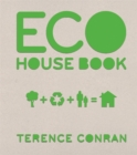Image for Eco house book