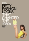 Image for Fifty fashion looks that changed the 1980s