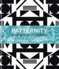 Image for Patternity  : a new way of seeing
