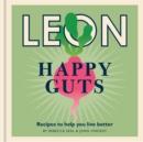 Image for Leon: Happy guts :