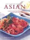 Image for The complete book of Asian cooking