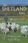 Image for The Shetland Isles