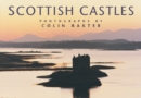 Image for Scottish Castles : Photographs by Colin Baxter