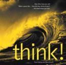 Image for Think!