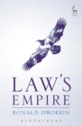 Image for Law's empire