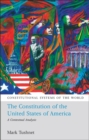 Image for The constitution of the United States of America  : a contextual analysis