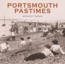 Image for Portsmouth pastimes