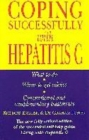 Image for Coping successfully with hepatitis C
