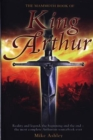 Image for The mammoth book of King Arthur