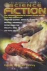 Image for The mammoth book of science fiction