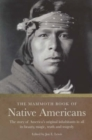 Image for The mammoth book of Native Americans