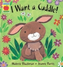 Image for I want a cuddle!