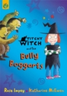 Image for Titchy witch and the bully Boggarts