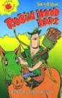 Image for Robin Hood raps