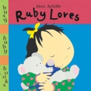 Image for Ruby loves