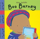 Image for Boo Barney