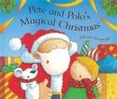 Image for Pete and Polo's magical Christmas