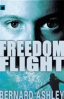Image for Freedom flight