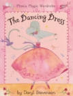 Image for The dancing dress