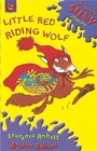 Image for Little Red Riding Wolf