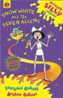 Image for Snow White and the seven aliens