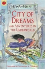 Image for City of dreams