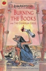 Image for Burning the books