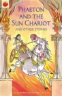 Image for Phaeton and the sun chariot