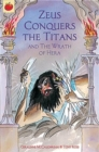 Image for Zeus conquers the Titans