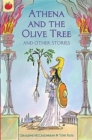 Image for Athena and the olive tree