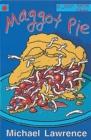 Image for Maggot pie