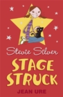 Image for Stage struck